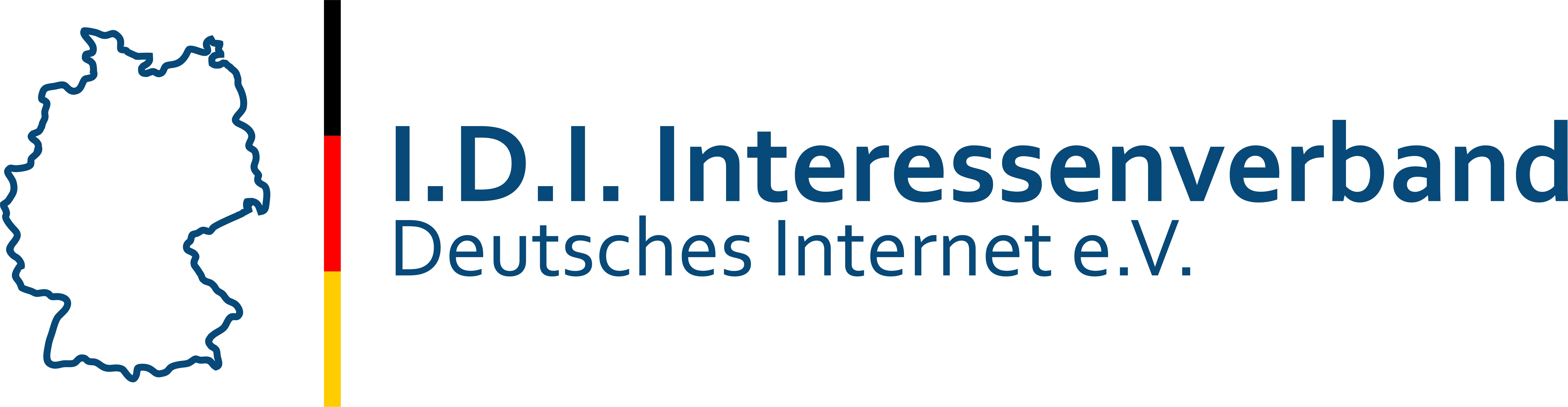 www.idi.de