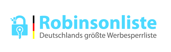 robinsonliste.de